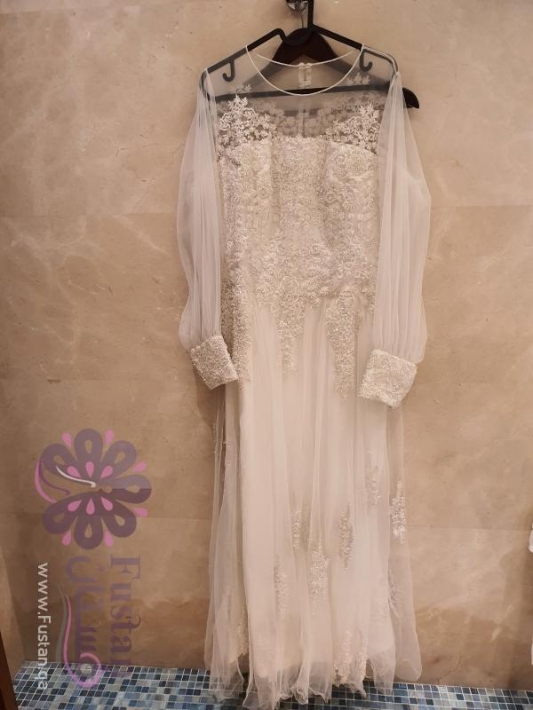 فستان زفاف / عرس