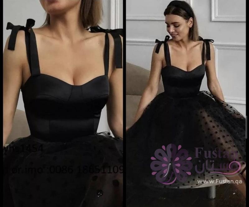 فستان سهرة / حفله