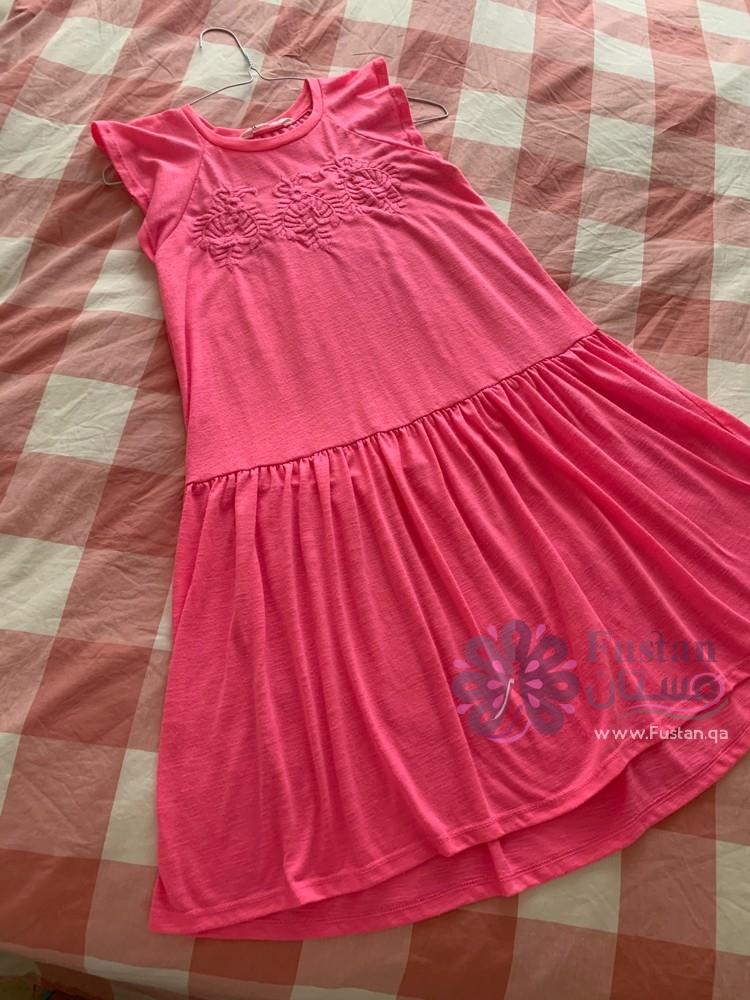 فستان للصيف