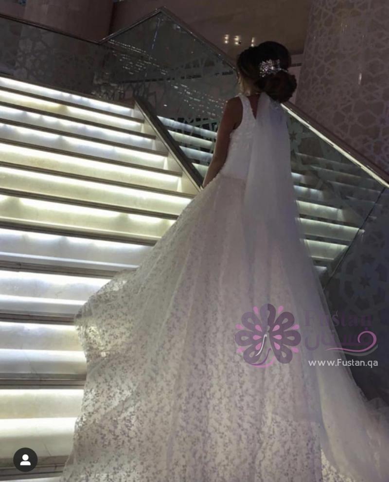 فساتين عروس