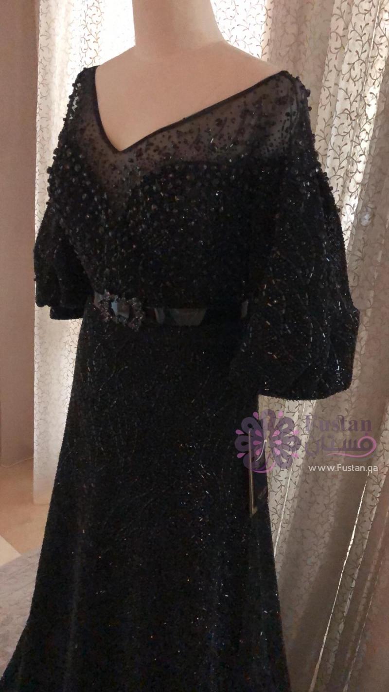 فستان سهره رااقي