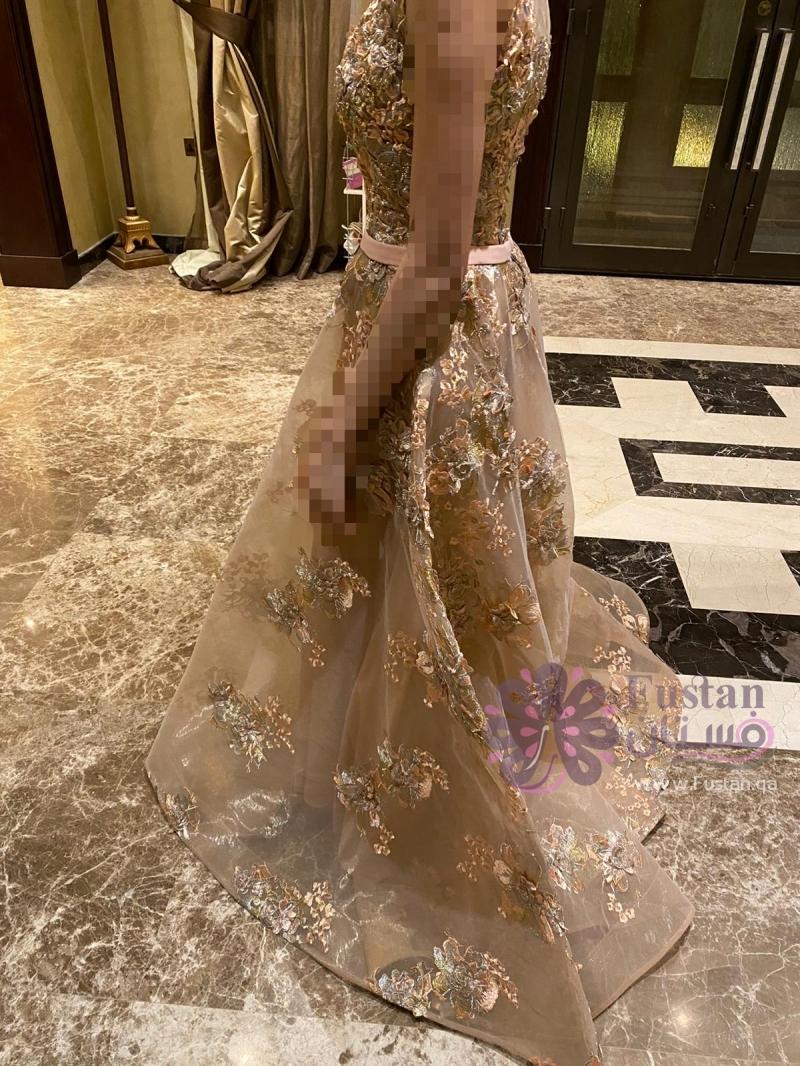 فستان سهره ، the gate mall , s-xs