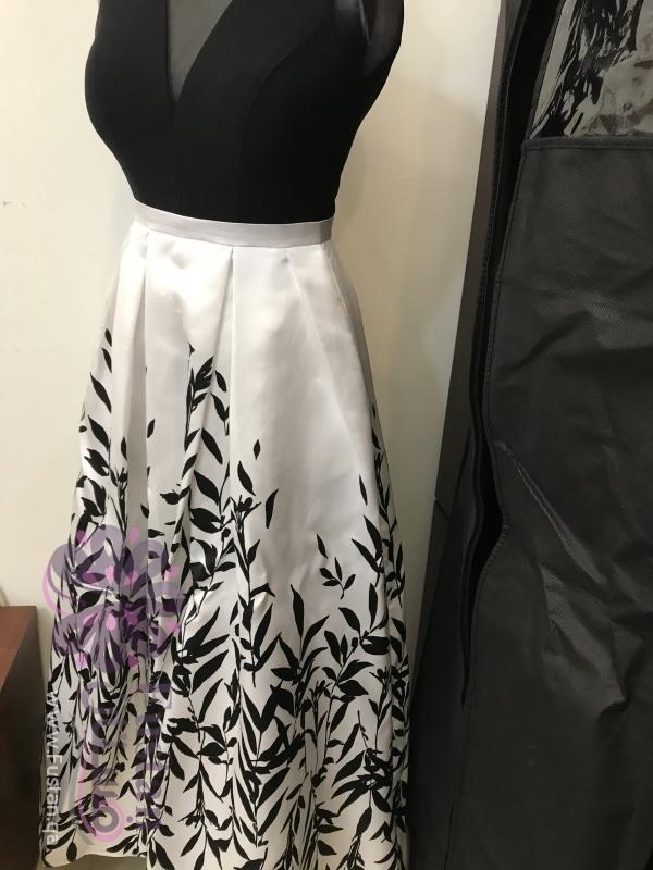 فستان سهره