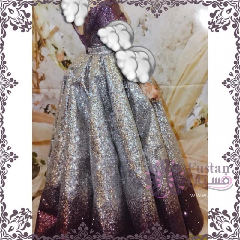 فستان سعره راقي