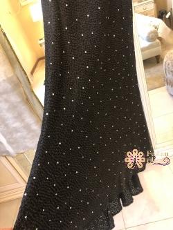 فستان من تركيا
