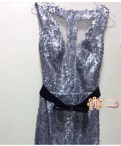 فستان سمول