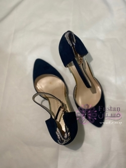 Women heel