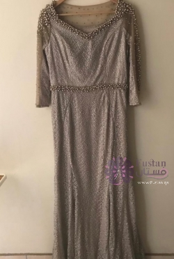 Beautiful, Elegant dress worn 1 time only!