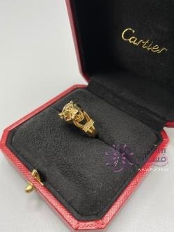 خاتم كارتير