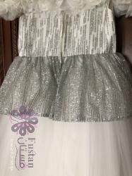 فستان حفلات