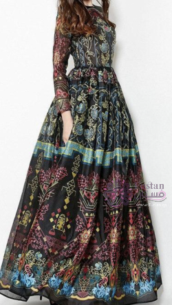 New Evening & Party Dress
