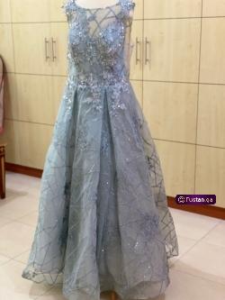 فستان للاعراس